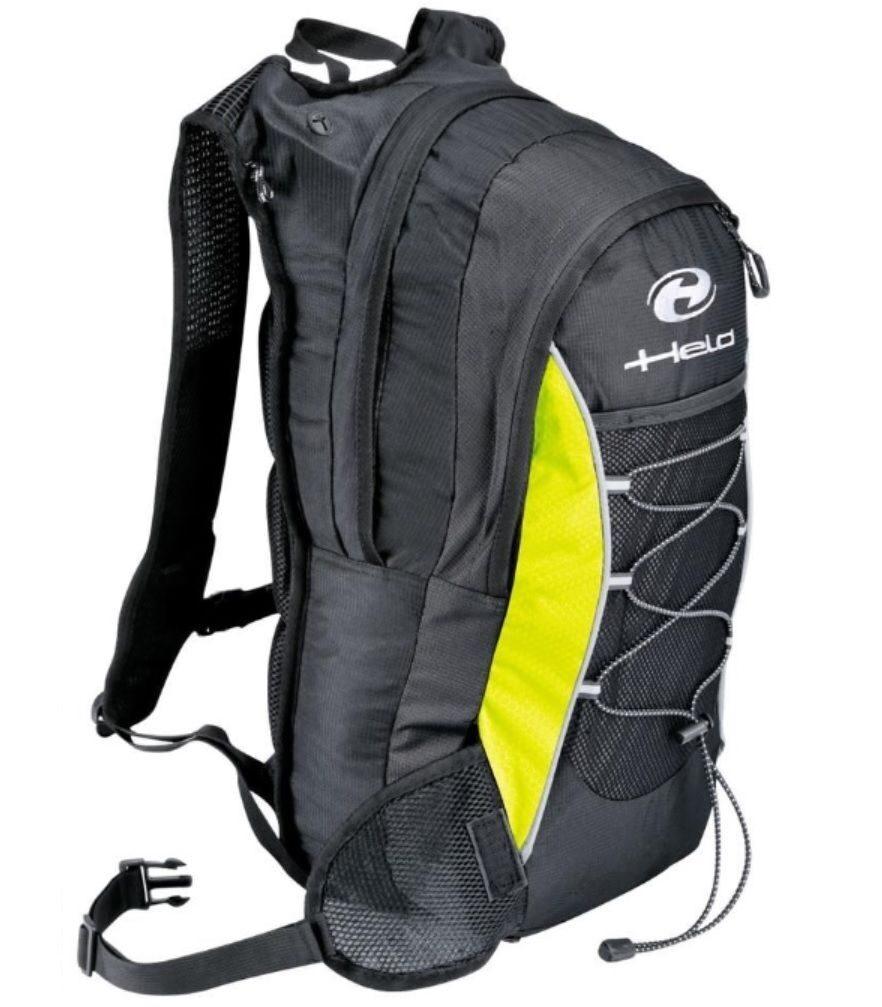 Моторюкзак held backpack рюкзаки купить екатеринбург