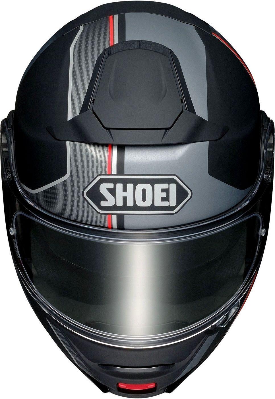 Shoei neotec 2