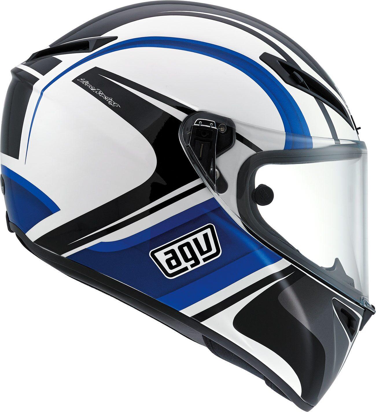 AGV K5 Roadracer helmet   agv.co.uk