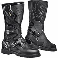 Мотоботы Sidi Adventure Gore-Tex
