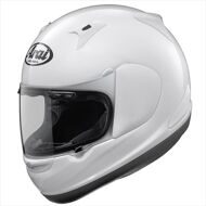 Шлем ARAI Astro XO Glass White