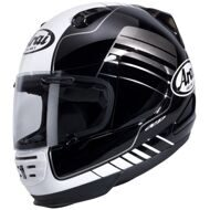 Шлем Arai Rebel Street Black White