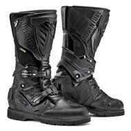 Мотоботы Sidi Adventure 2 Gore-Tex