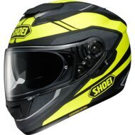 Шлем Shoei GT-Air Swayer TC-3