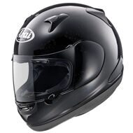 Шлем ARAI Quantum Glass Black