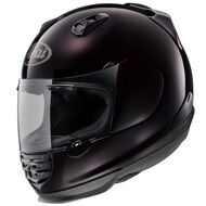 шлем Arai Rebel Violet Black