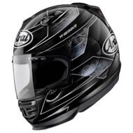 шлем Arai Rebel Chronus Black