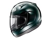 Шлем ARAI Quantum British Dark Green