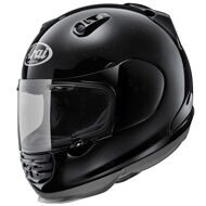шлем Arai Rebel Glass Black