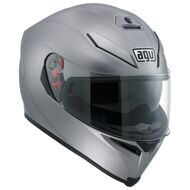 Шлем AGV K-5 Matt Grey