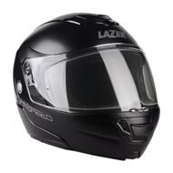 Шлем-модуляр Lazer Monaco Evo Pure Glass Matt Black
