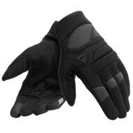 Мотоперчатки Dainese Fogal Black Anthracite Unisex