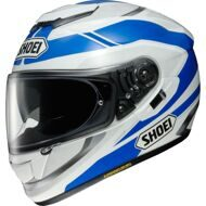 Шлем Shoei GT-Air Swayer TC-2