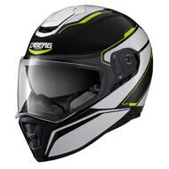 Шлем Caberg Drift Tour Black White