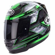шлем Arai Rebel Chronus Green