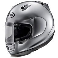 шлем Arai Rebel Metal Silver