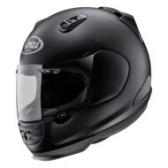 Шлем Arai Rebel Matt Black