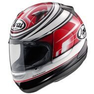 Шлем ARAI Quantum Urban Red