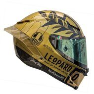Шлем AGV Pista GP R Mir World Champion 2017 Limited Edition