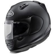 шлем Arai Rebel Flat Black