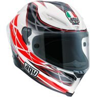 Шлем AGV Corsa 5Hundreds