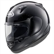 Шлем ARAI Astro XO Glass Black
