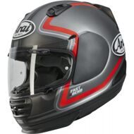 Шлем Arai Rebel Trophy Red