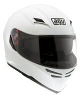 Шлем AGV Horizon White