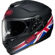 Шлем Shoei GT-Air Royalty TC-1