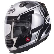 Шлем Arai Rebel Venturi White