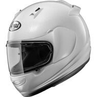шлем Arai Quantum Glass White
