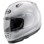 шлем Arai Rebel Glass White