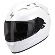 Шлем Scorpion Exo-1200 Air White
