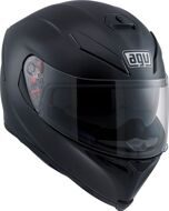 Шлем AGV K-5 Matt Black