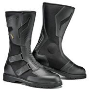 Мотоботы Sidi All Road Gore-Tex