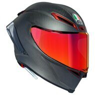 Шлем AGV Pista GP RR Speciale Limited Edition