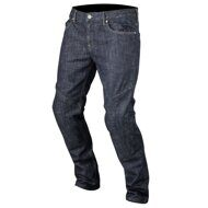 Мотоджинсы Alpinestars Copper Out Jeans Indigo Blue