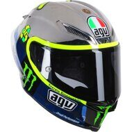 Шлем AGV Pista GP Mugello 2015 Limited Edition