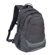 Моторюкзак Backpack