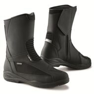 Мотоботы TCX Explorer EVO Gore-Tex Black