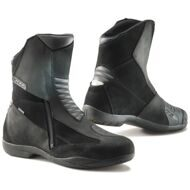 Мотоботы TCX X-On Road Gore-Tex Black