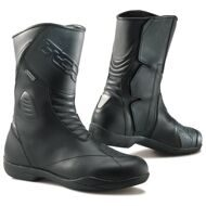 Мотоботы TCX X-Five EVO Gore-Tex Black