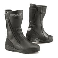 Мотоботы TCX X-Tour EVO Gore-Tex Black