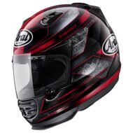 шлем Arai Rebel Chronus Red