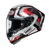 Шлем Shoei X-Spirit III Brink TC-5